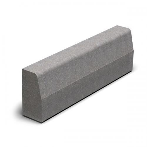 Бордюрный камень купить тамбов можга жби заводы